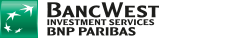 BancWest Investment Services